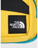 The North Face The North Face Bozer Hip Pack Ii Leopard Yellow T92UCXWY1