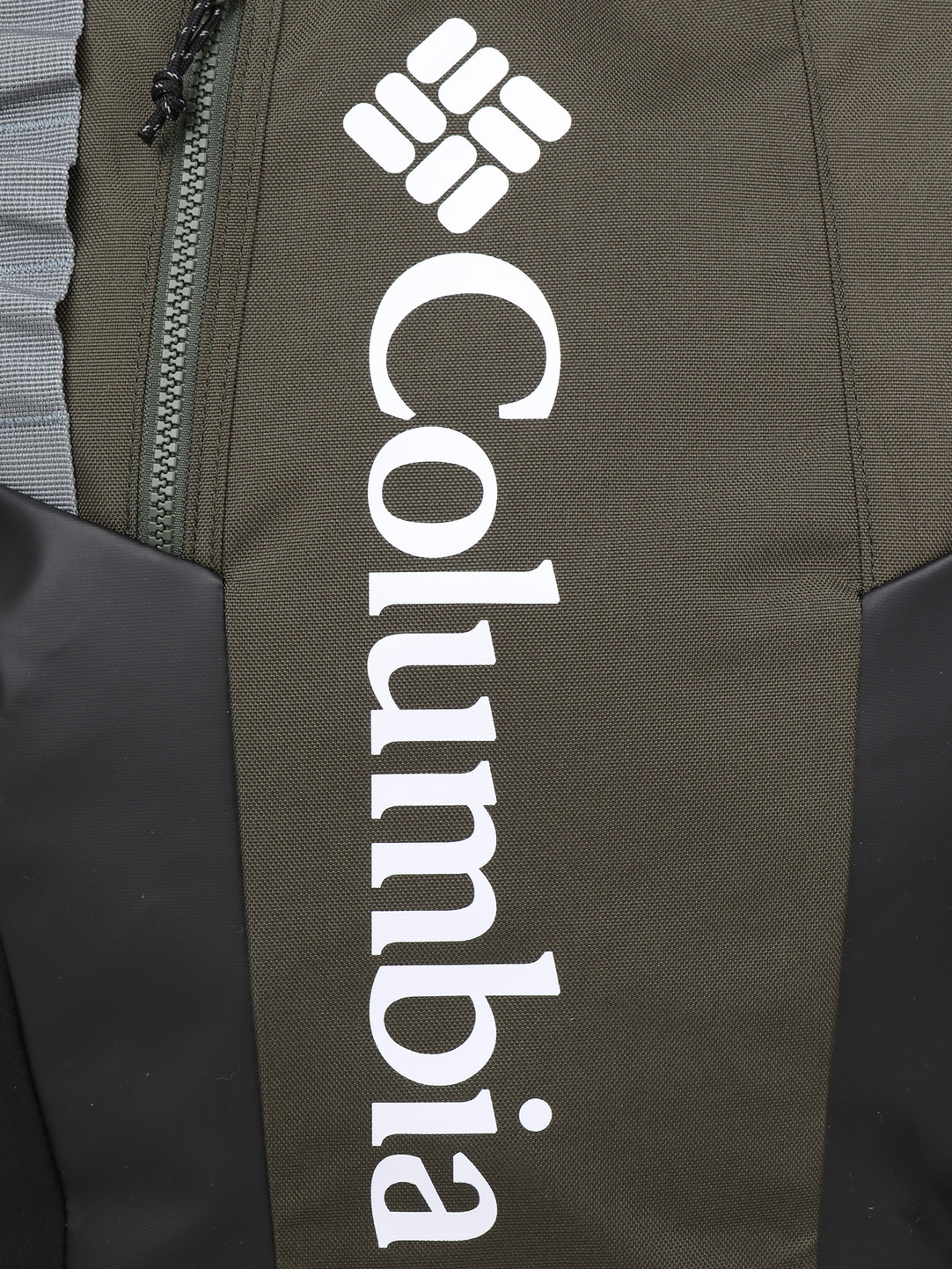 Columbia Columbia Convey 25L Rolltop Daypack Surplus Green 1715081347