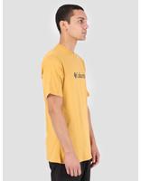 Columbia Columbia CSC Basic Logo T-Shirt Pilsner 1680051718