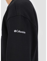 Columbia Columbia Fremont Crew Black 1869081010