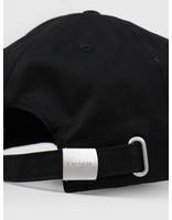 Lacoste Lacoste 2G4C Cap 01 Black Rk4863-91