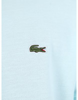 Lacoste Lacoste 1Hp1 Men'S T-Shirt Best Polo 011 Aquarium L1212-91