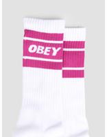 Obey Obey Cooper II Socks FUS 100260093