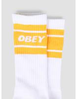 Obey Obey Cooper II Socks EYL 100260093