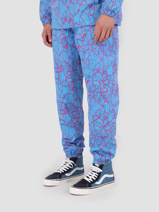 Obey Concrete Easy Pant SKY 142020135