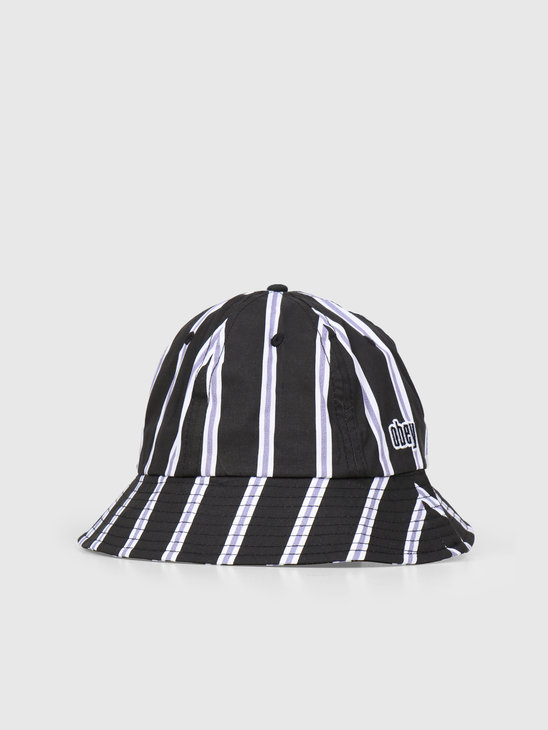 Obey Carmal Bucket Hat BKM 100520020