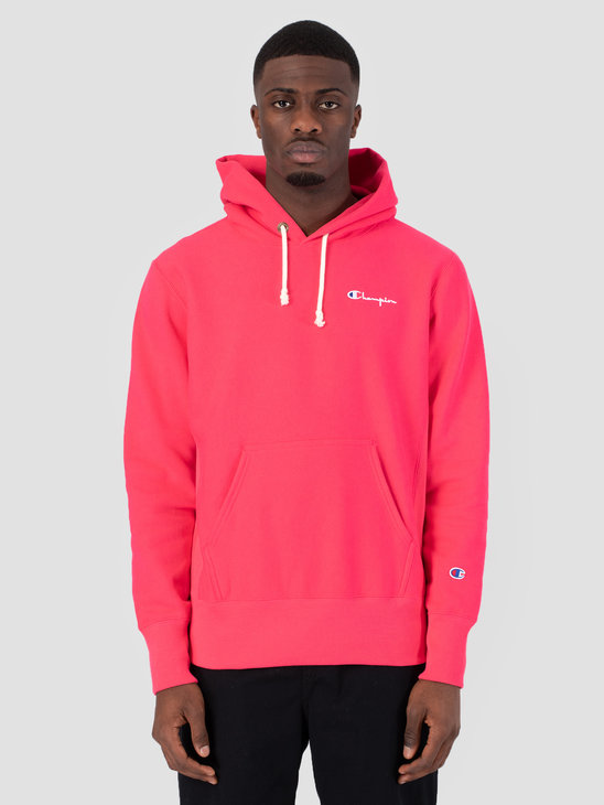 Champion Hooded Sweatshirt AZA 212967