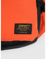 Carhartt WIP Carhartt WIP Military Hip Bag Pepper Black I024252