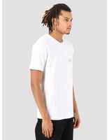 Stussy Stussy Cactus Sky T-Shirt White 1201