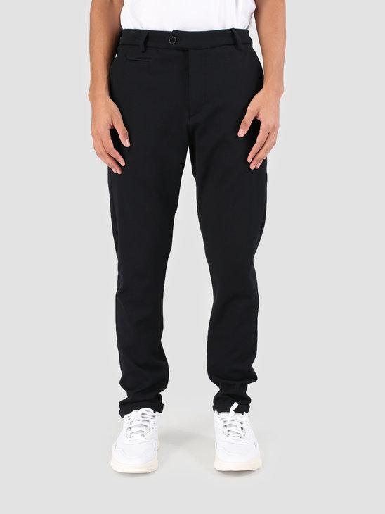 Les Deux Suit Pants Como blue LDSS17011