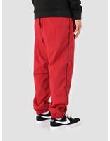 Nike Nike SB Team Crimson Obsidian Obsidian Aj9774-613