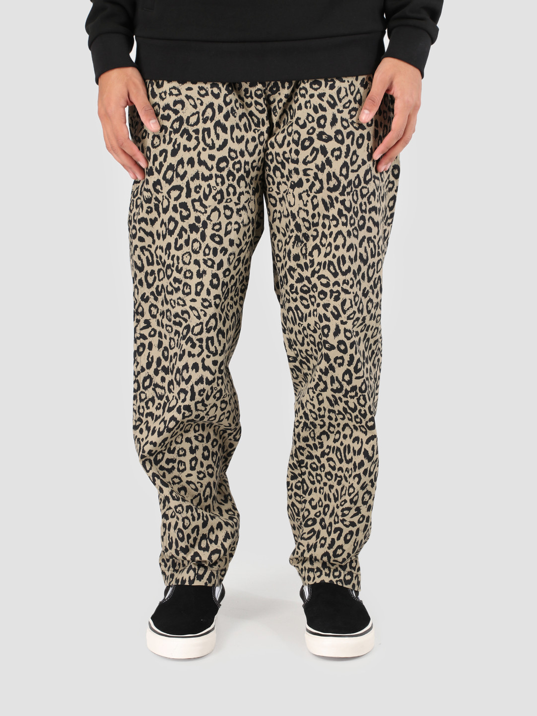 Obey Obey Easy Pant LEO 142020105