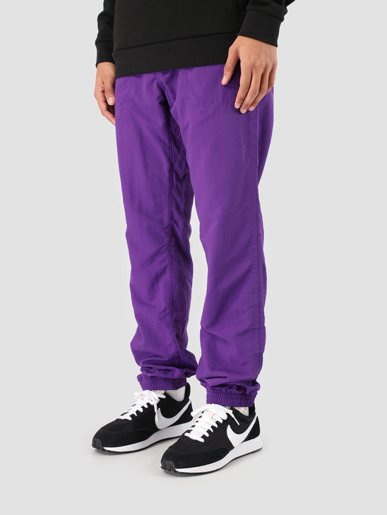 Patagonia Baggies Pants Purple 55211