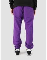 Patagonia Patagonia Baggies Pants Purple 55211
