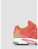 adidas adidas Temper Run Rawamb Rawamb Cblack G27922