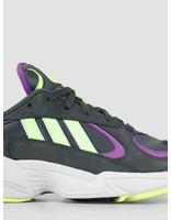 adidas adidas Yung-1 Legivy Hireye AcTrackpantur BD7655