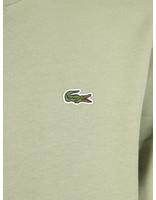 Lacoste Lacoste 1Hs1 Men'S Sweatshirt 011 Poplar Sh7613-91