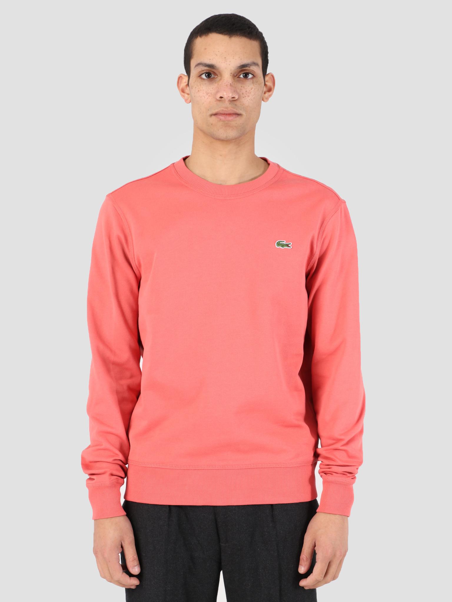 Lacoste Lacoste 1HS1 Sweatshirt 08A Hillier Hillier-Hillier-H Sh9075-83