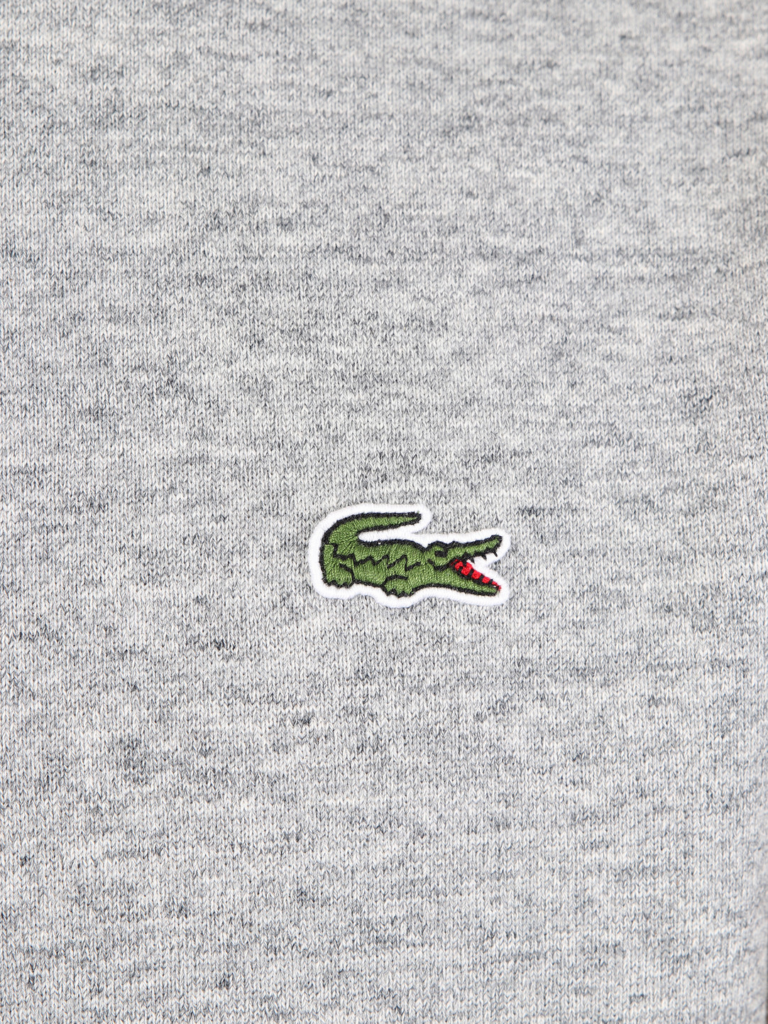 Lacoste Lacoste 1HS1 Sweatshirt 08A Arbas Chine Viennois-Call Sh9075-83