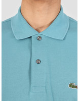 Lacoste Lacoste 1Hp1 Men'S T-Shirt Best Polo 011 Tide Blue 1 L1212-91