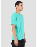 Lacoste Lacoste 1HT1 T-Shirt 06A Papeete Th7618-83