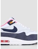Nike Nike Air Max 1 White Midnight 319986-116