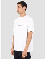 Heresy Heresy Sun Rite T-Shirt White HSS19-T02W