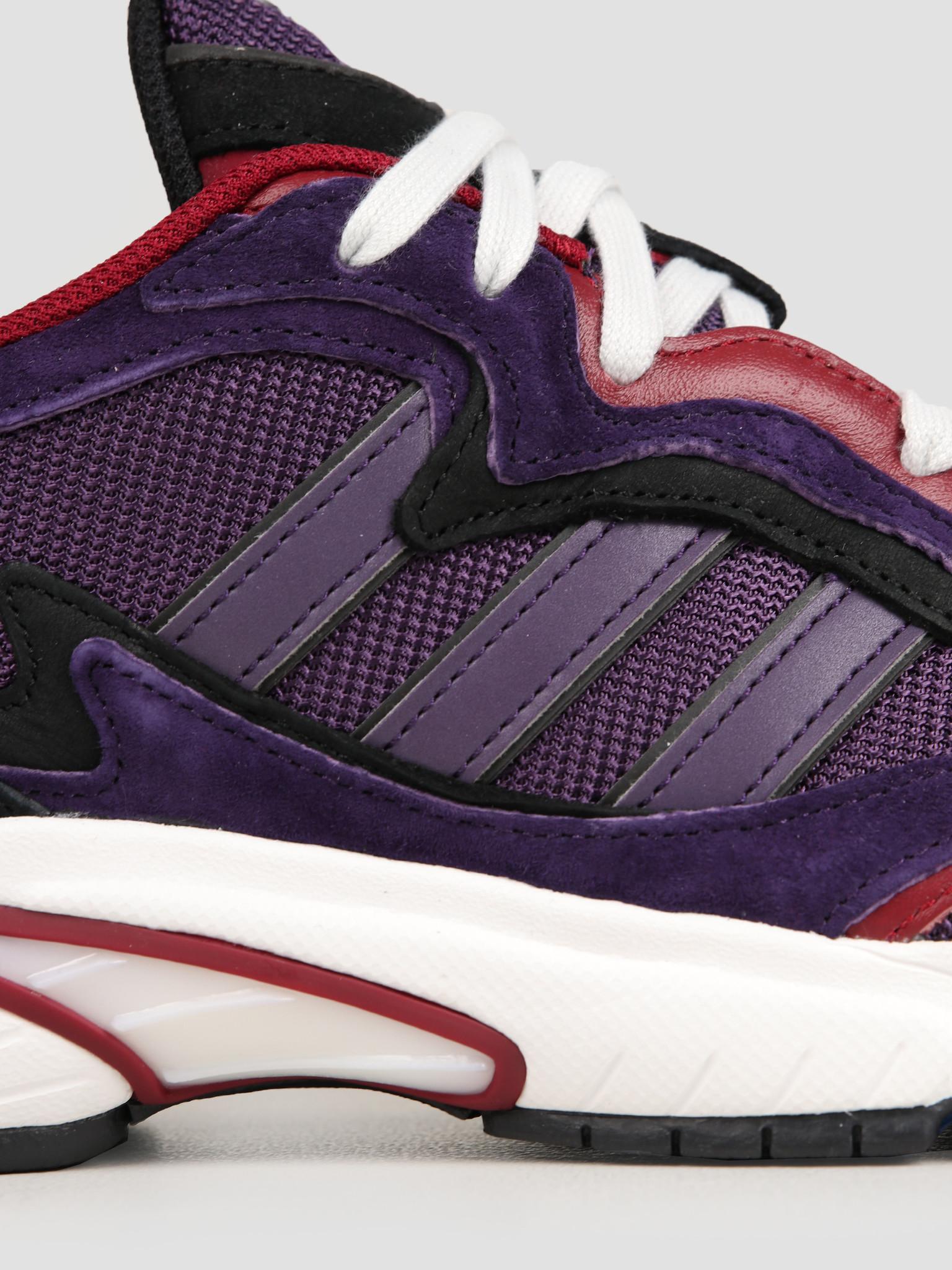 adidas adidas Temper Run Legpur Legpur Cblack G27921