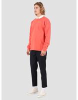 Wemoto Wemoto Watson Sweater Emberglow 131.401-559
