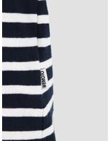 Wemoto Wemoto Baily Jersey Navy Blue-Off White 131.205-474