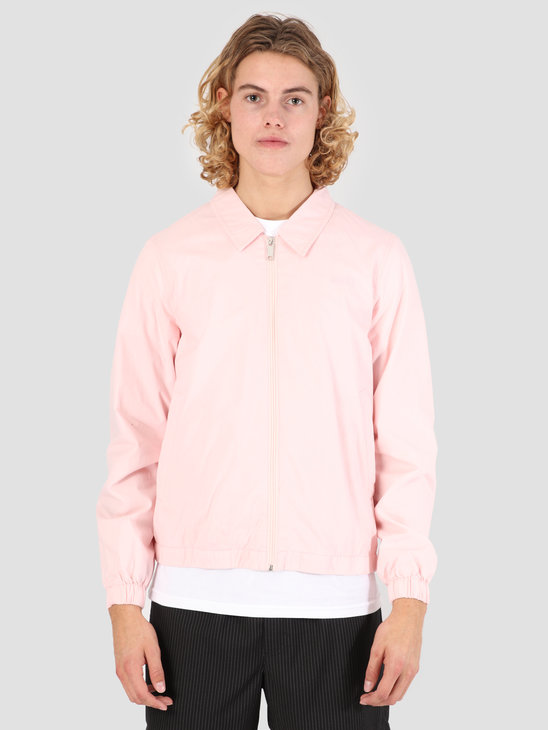 Wemoto High Jacket Pink 131.603-550