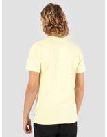 Wemoto Wemoto Land T-Shirt Tender Yellow 131.122-714