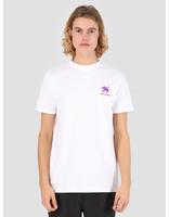Wemoto Wemoto Love T-Shirt White 131.131-200