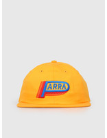 By Parra By Parra 6 Panel Hat Garage Oil Gold Yellow 42330