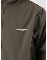 Carhartt WIP Carhartt WIP Ashby Parka Cypress I026064