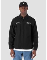 Carhartt WIP Carhartt WIP Lakes Jacket Black I026019