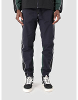 Carhartt WIP Carhartt WIP Terrace Pant Dark Navy Black Bottle Green I026252