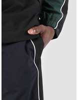 Carhartt WIP Carhartt WIP Terrace Pant Dark Navy Black Bottle Green I026252