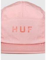 HUF HUF Pocket Camp Hat Canyon Sunset HT00317