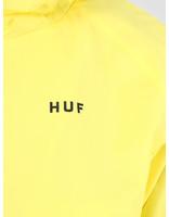 HUF HUF Standard Shell 2 Aurora Yellow JK00128