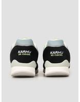 Karhu Karhu Synchron Classic Jet Black Celery F802638