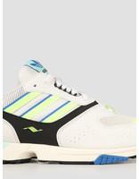 adidas adidas Zx 4000 Crywht Sesoye Cblack G27899