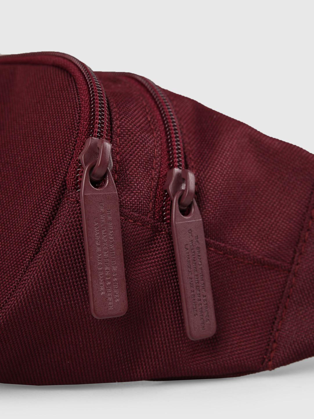 adidas adidas Essential Cbody Maroon DV2402