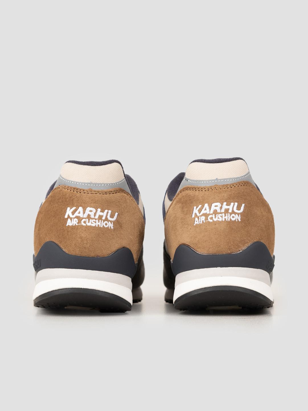 Karhu Karhu Synchron Classic Butternut Peyote F802635