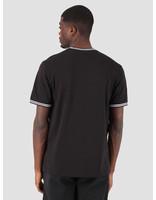 Champion Champion Crewneck T-Shirt NBK 213034