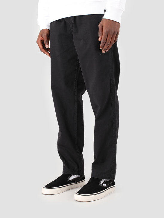 Dickies Smithtown Pants Black 01 210164-BK
