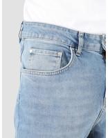 RVLT RVLT Emil Loose Jeans Blue 5210