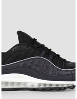 Nike Nike Air Max 98 Oil Grey 640744-009