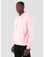 Arte Antwerp Arte Antwerp Henk Pink Logo Hoodie 3759901