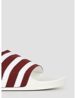 adidas adidas AdileTrack Tope Cburgu Ftwwht Owhite BD7574